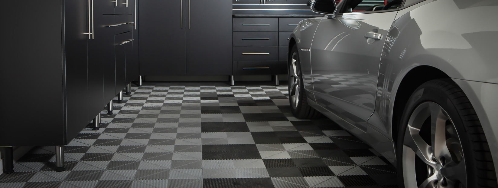 Garage Floor Tiles Bergen County